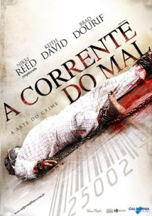 A Corrente do Mal – Dublado – 2010 – Filme Online