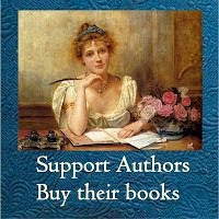 Support Authors Buy their Books
