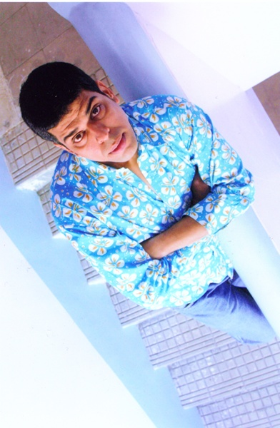 Murli Sharma Praises Rana Daggubati