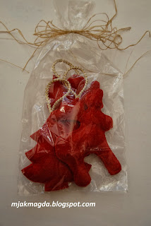 dekoracje, ozdoba, święta, zawieszka, boże Narodzenie, choinka, aniołek, serce, serduszko, gwiazka, renifer, błyszczące, dzwonek, dzwoneczek, choineczka, drzewko,