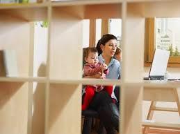 Usaha Rumahan Untuk Ibu Rumah Tangga