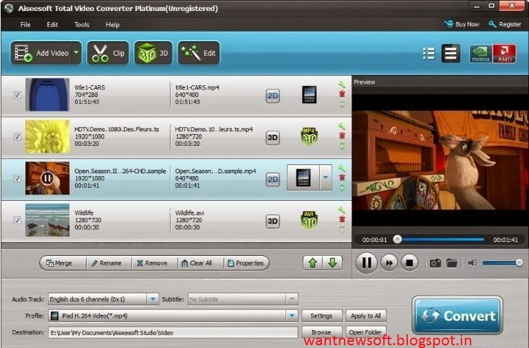 photo to video converter free download full version pc