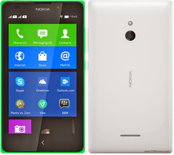 This one the nokia rm 1030 xl dual sim