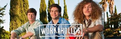 Workaholics.S02E03.Temp-Tress.HDTV.XviD-FQM