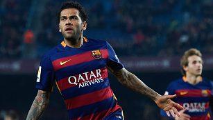 Barcelona vs Villanovense 6-1 Video Gol & Highlights