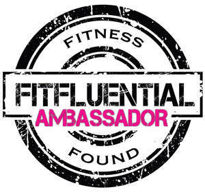 I am FitFluential