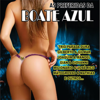 As+preferidas+da+Boate+Azul+2013 Baixar CD As Preferidas Da Boate Azul (2013)