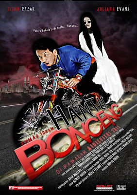 Download Hantu Bonceng Mediafire