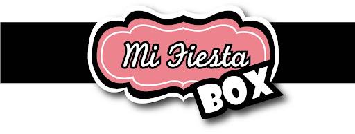♥MifiestaBOX