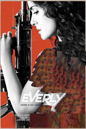 Nàng Everly - Everly - 2014