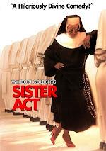 Khi Các Xơ Hành Động (Sister Act 1992) HD