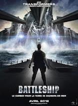 Chiến Hạm - Battleship