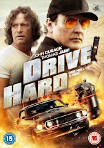 Siêu Tốc - Drive Hard