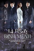 14 Ngày Định Mệnh - Gods Gift: 14 Days