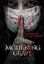 Trường Học Bí Ẩn - Mourning Grave (2014) Full HD