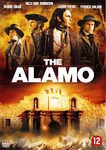 Trận Đánh Alamo - Phim Chiến Tranh