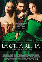 Phim Người Tình Đại Đế - The Other Boleyn Girl
