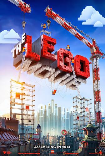 Bộ Phim Lego - The Lego ...