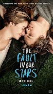 Phim Khi Lỗi Lầm Thuộc Về Định Mệnh (The Fault in Our Stars) (2014) HD Online