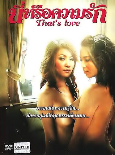 Phim Sex Thái Lan - Đó ...