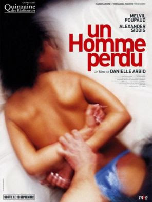 A Lost Man - Phim Sex Mỹ