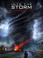 Cuồng Phong Thịnh Nộ - Into the Storm [2014]