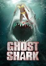 Cá Mập Ma - Ghost Shark
