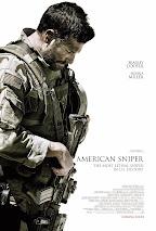 Xem phim Lính Bắn Tỉa Mỹ