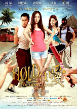 Nắm Giữ Tình Yêu - Holding Love (2012)