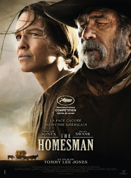 Chuyến Đi Bão Táp - The Homesma