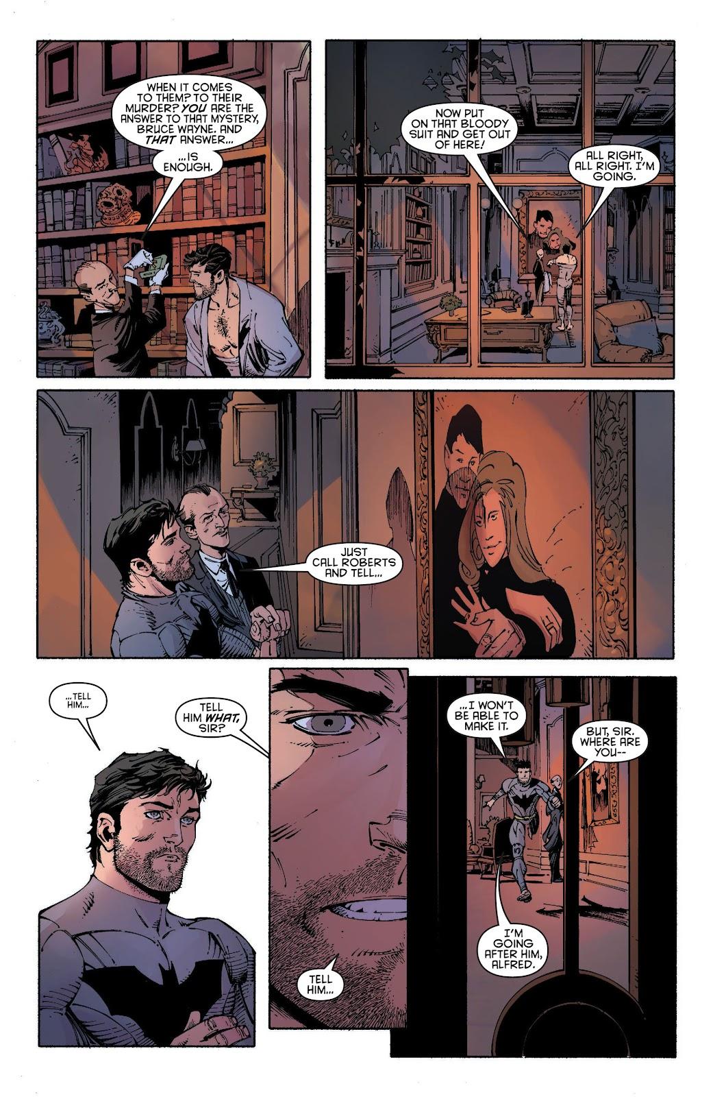 Batman (2011) _TPB 2 #2 - English 106