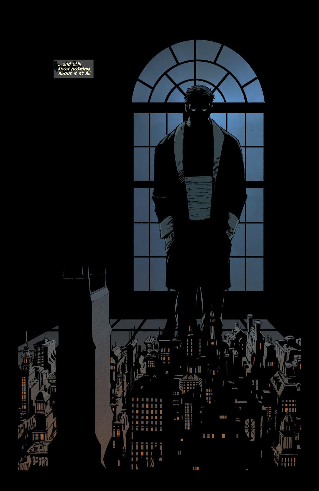 Batman (2011) _TPB 2 #2 - English 8