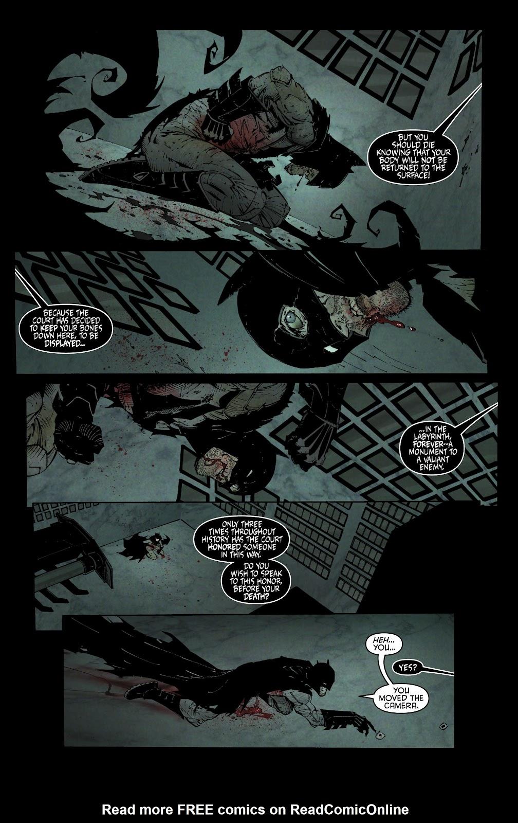 Batman (2011) _TPB 1 #1 - English 118
