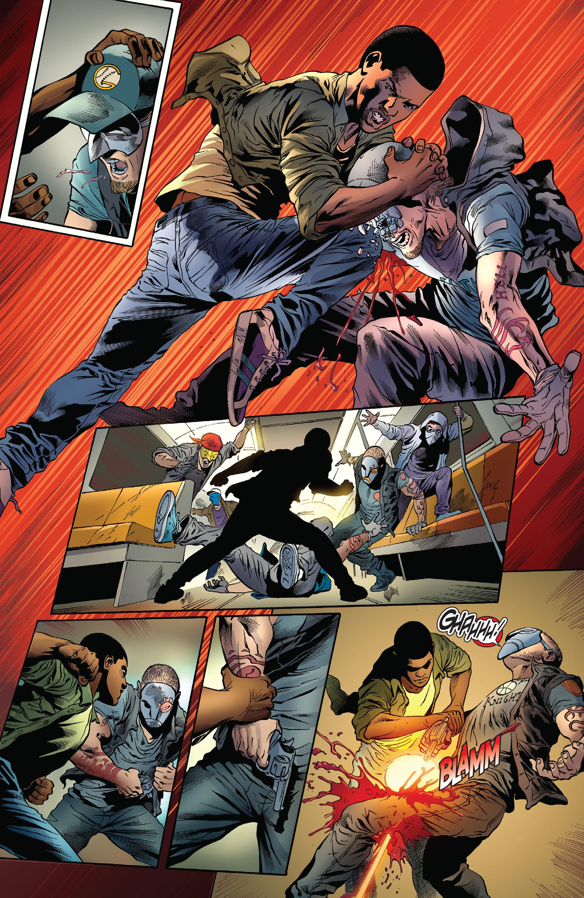 DC Comics: Zero Year chap tpb pic 121