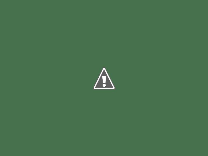 MU Parlour Holland Village Singapore