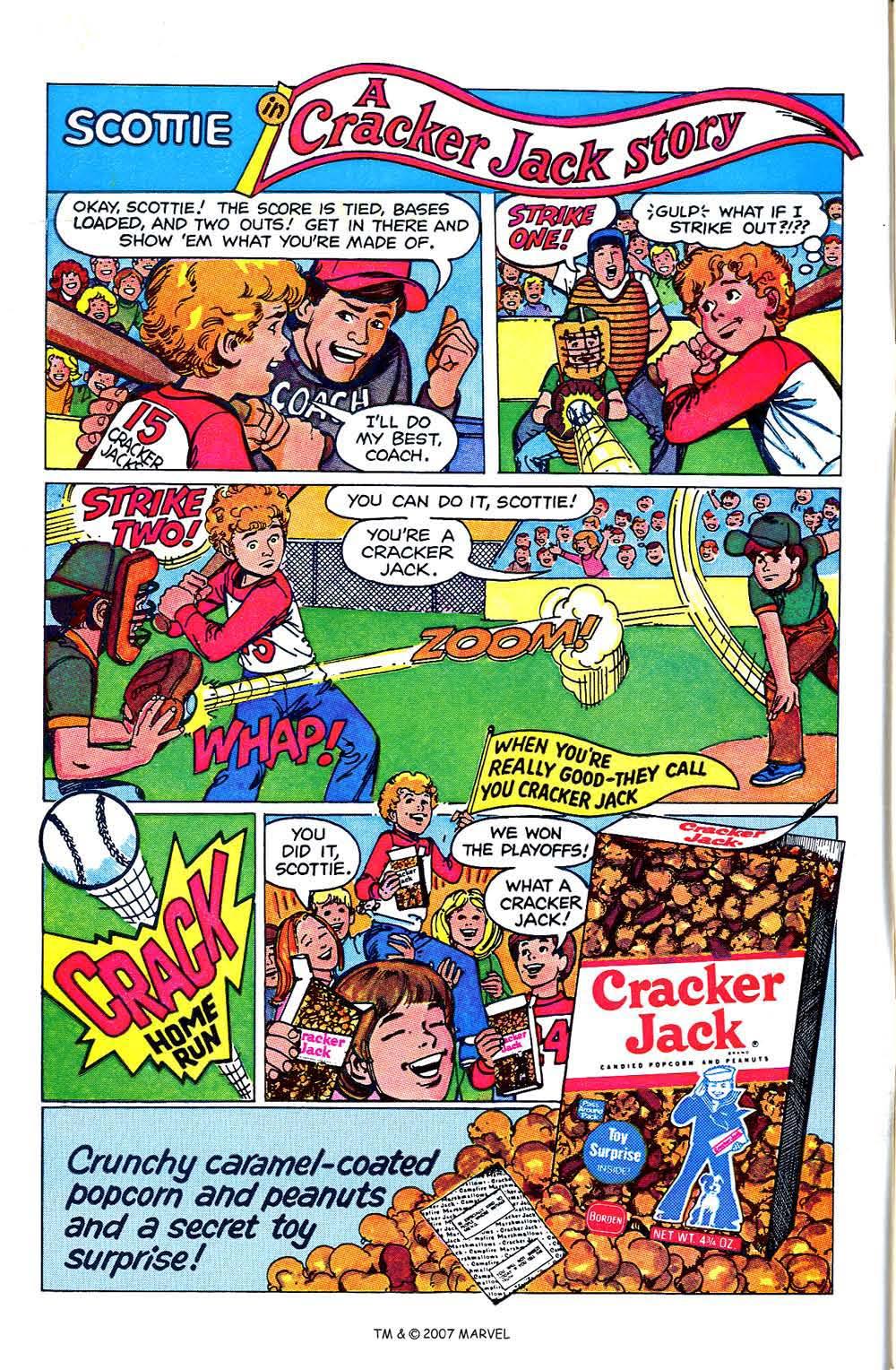 Captain America (1968) _Annual 7 #7 - English 2