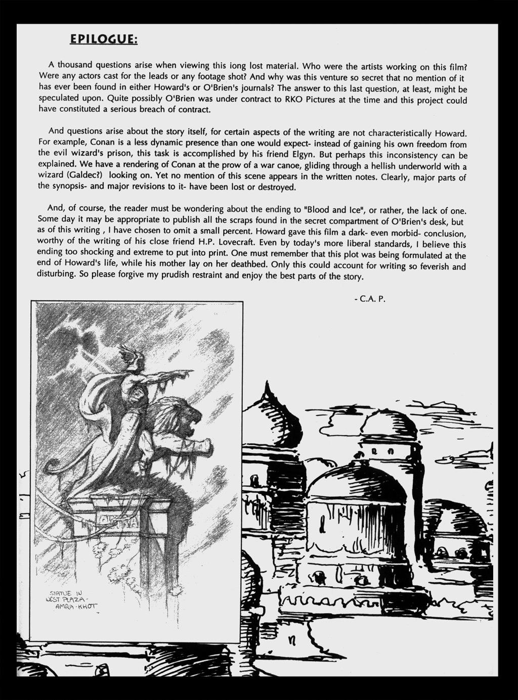 14 Page 13 #22 - English 58