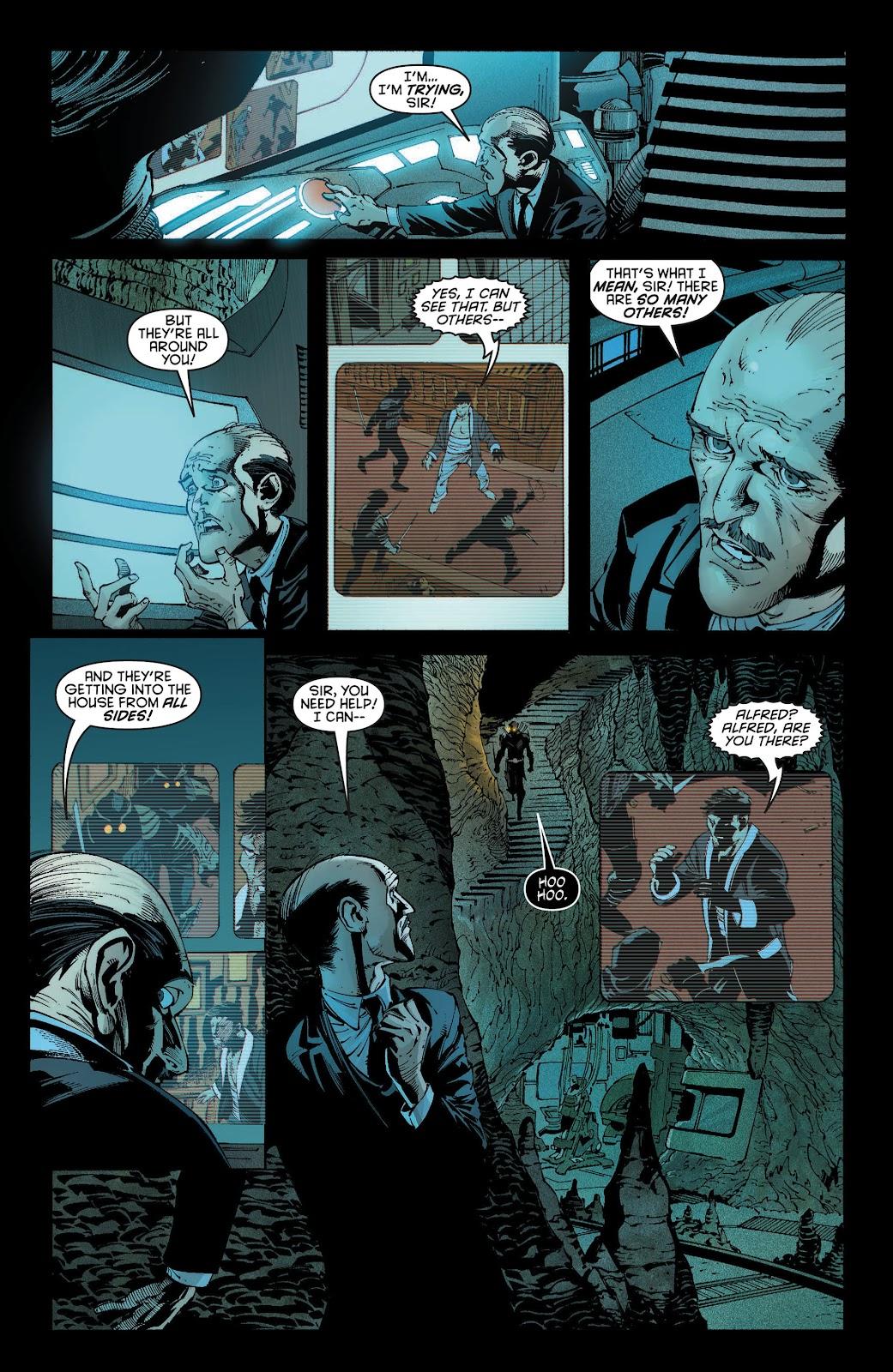 Batman (2011) _TPB 2 #2 - English 15