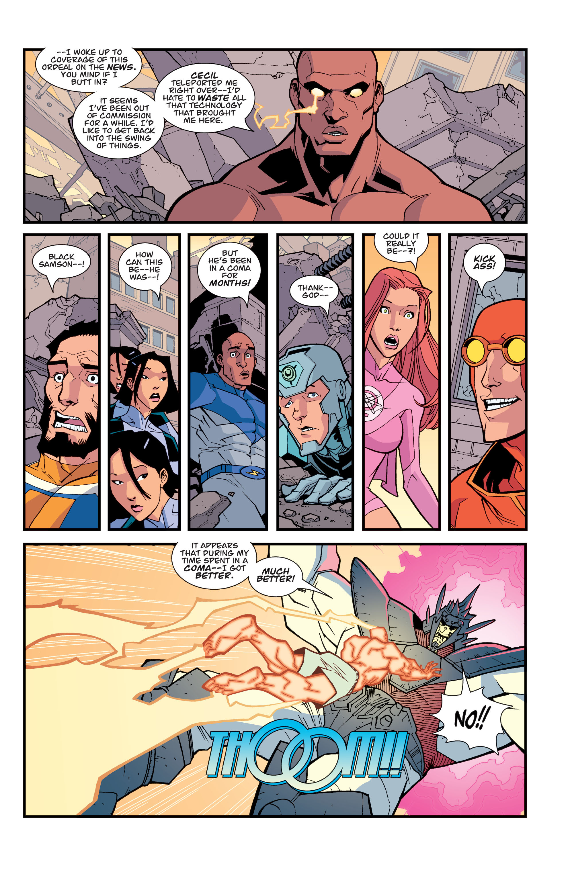Invincible _TPB_6_-_A_Different_World Page 60