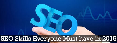 SEO Skills Every SEO Must have : eAskme