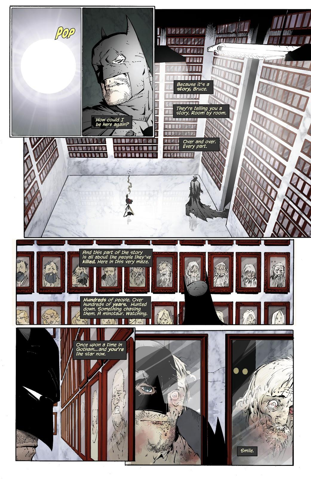 Batman (2011) _TPB 1 #1 - English 102