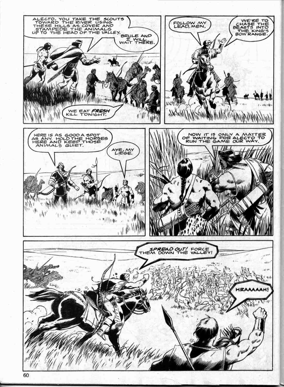 s://comico #103 - English 59