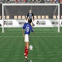 Futbol Penaltı