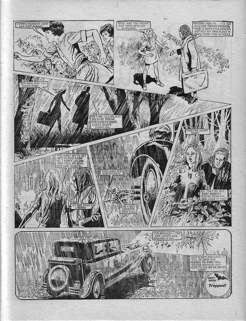 Misty 16 Page 24