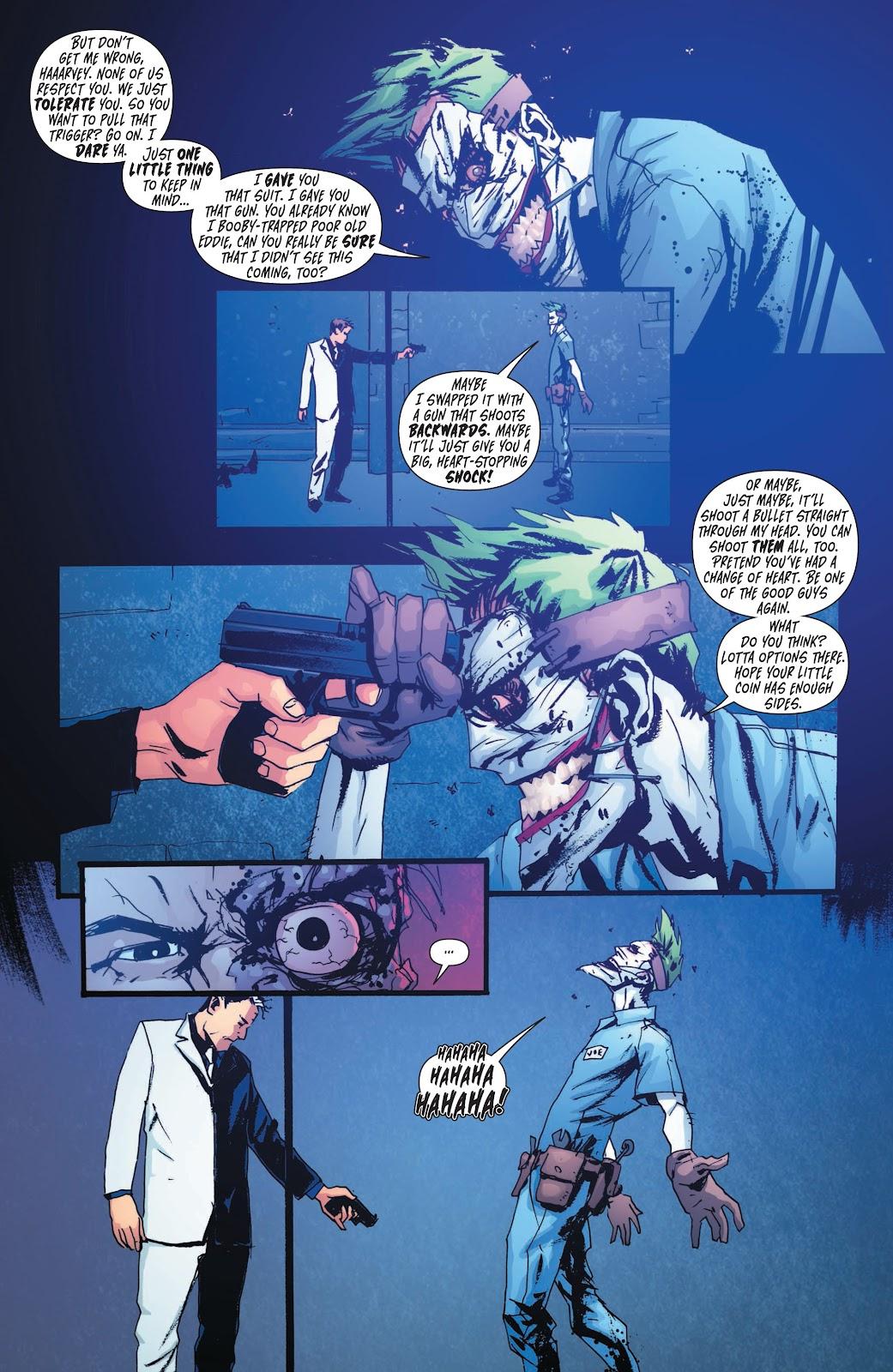 Batman (2011) _TPB 3 #3 - English 123