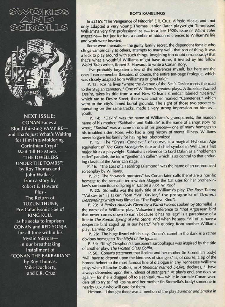 f Conan 22 #13 - English 64
