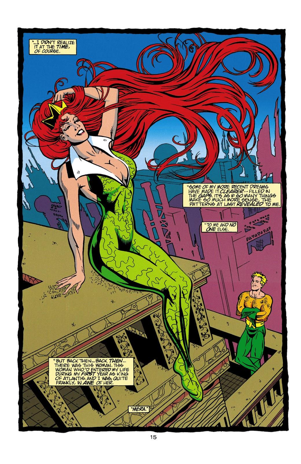 Aquaman (1994) _Annual 1 #1 - English 16