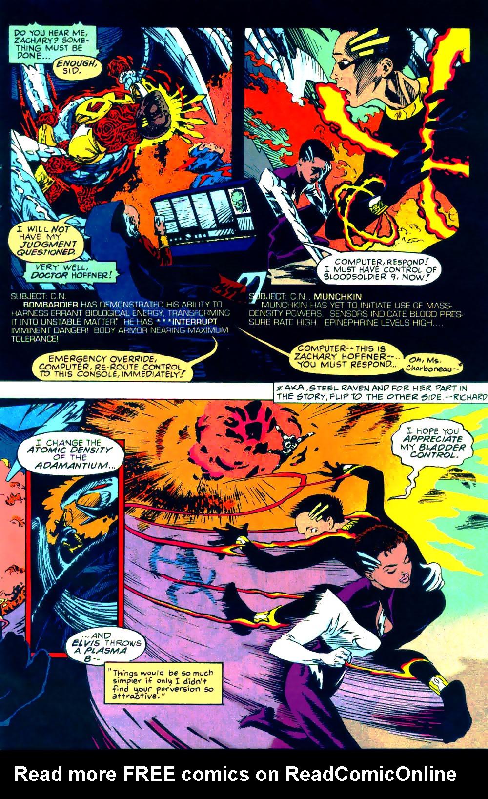 Marvel Comics Presents (1988) chap 175 pic 28
