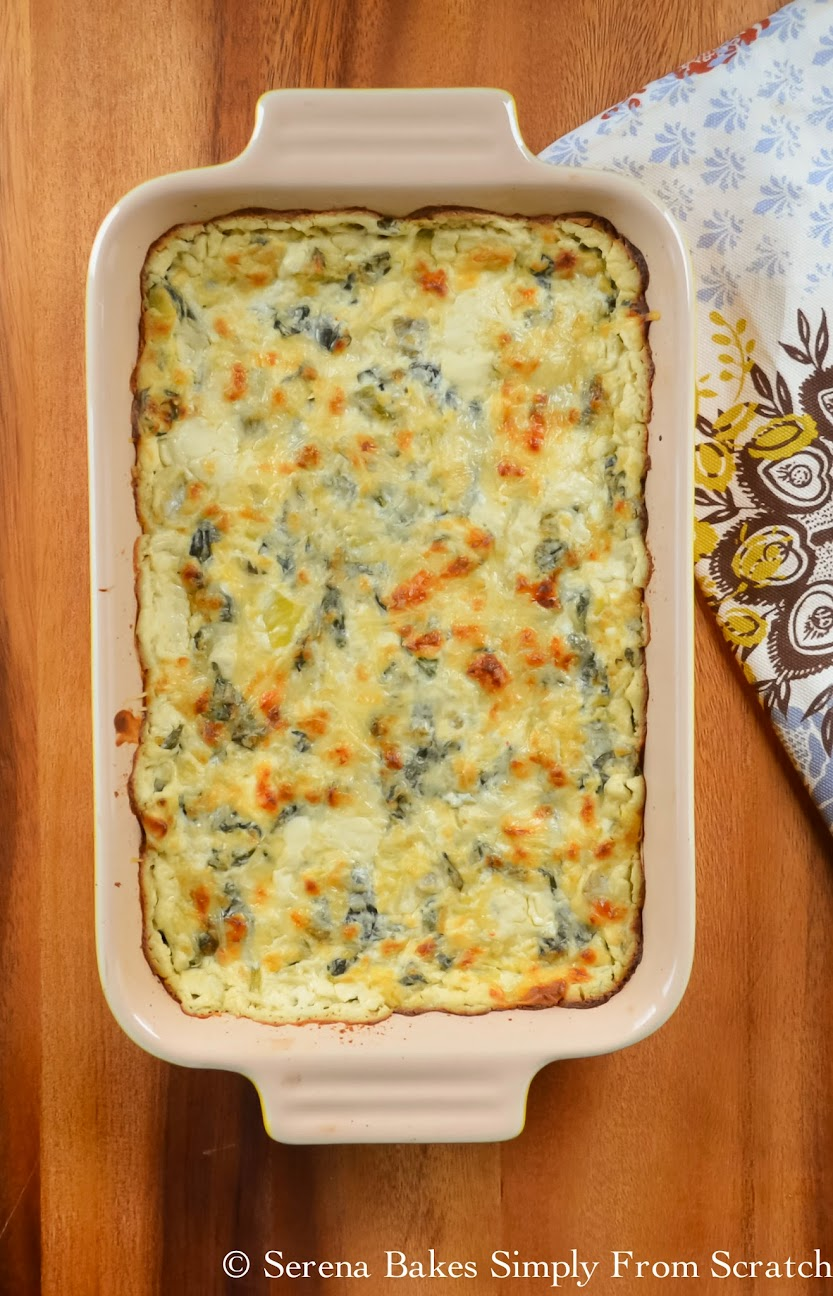Hot-Spinach-Artichoke-Dip-Baking.jpg