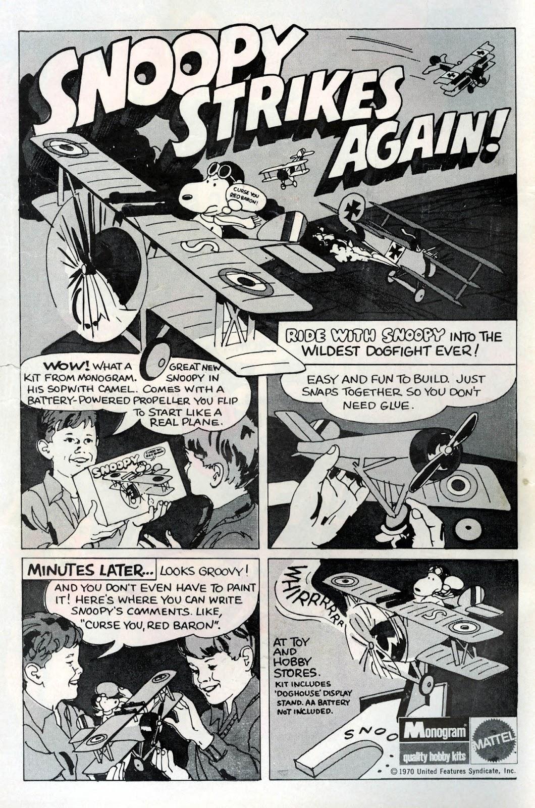 Aquaman (1962) Issue #55 #55 - English 2